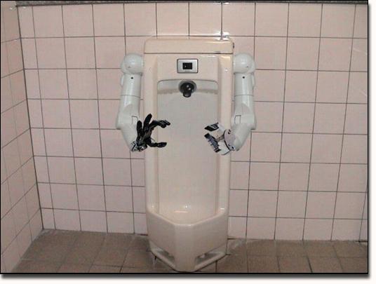 Toilettenbilder 11