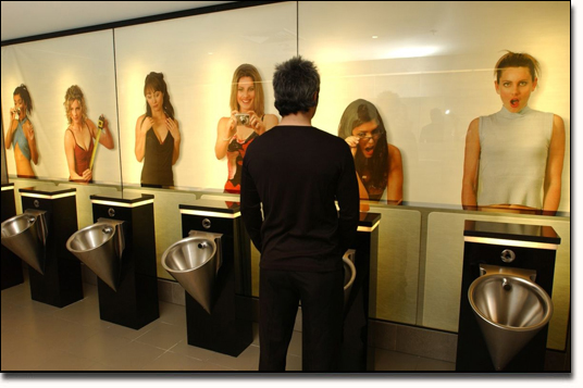 Toilettenbilder 12