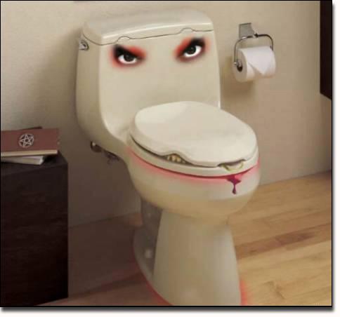 Toilettenbilder 14