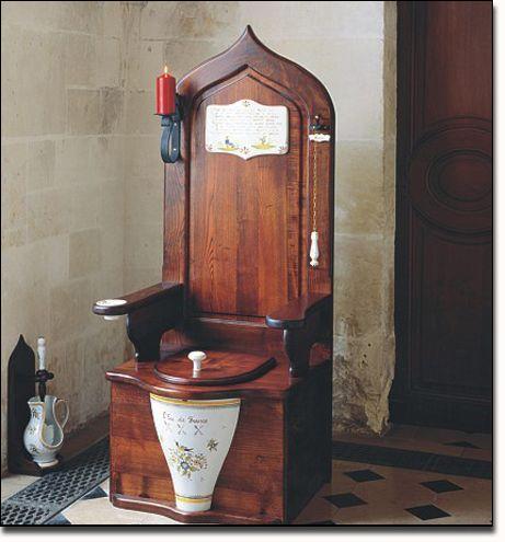 Toilettenbilder 15