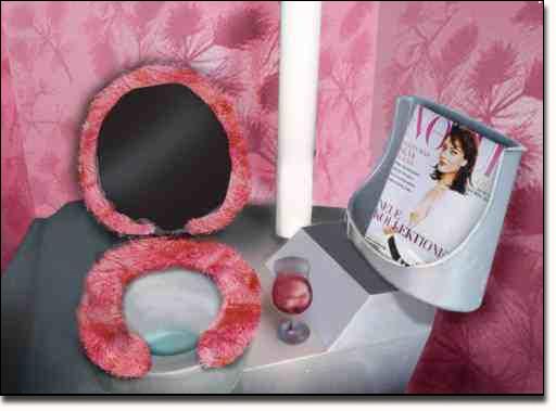 Toilettenbilder 18
