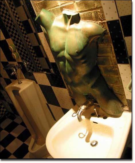 Toilettenbilder 19