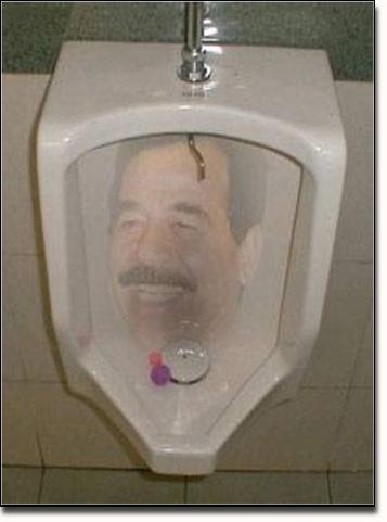 Toilettenbilder 7