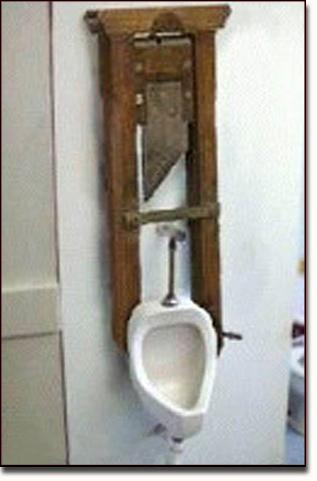 Toilettenbilder 8