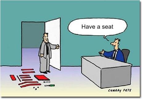 Job bei Ikea