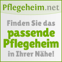 Pflegeheim.net
