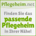 Pflegeheim.net